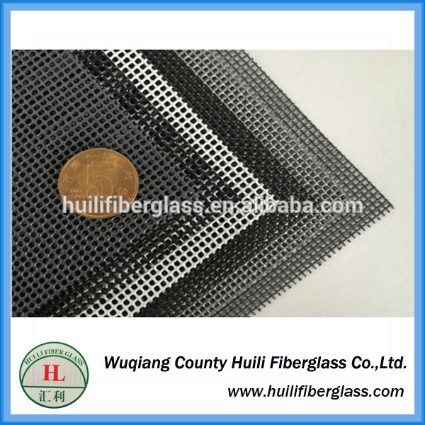 High strength stainless steel wire mesh/wire rope mesh net