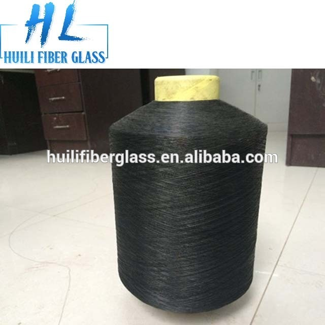 Hot Sale!!!Many PVC Coated Fiberglass Yarn Hot Sale! Featured Image