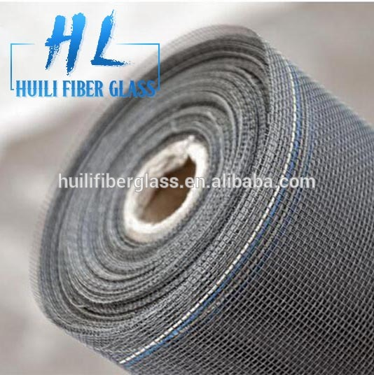 Hot Sale Factory Cheap Price Fiberglass Insect Screen/Window Screen