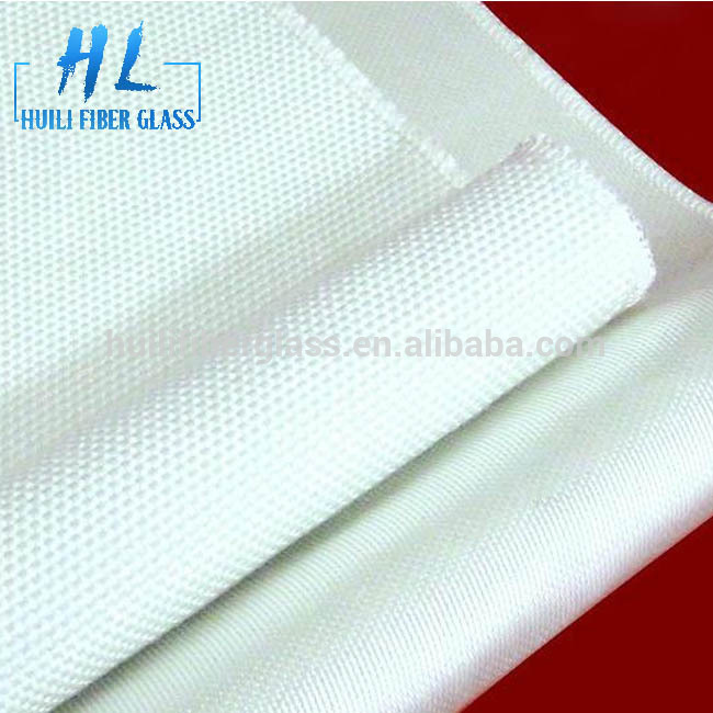 Hot sale neoprene coated glass teflon PTFE fiber fireproof resistive heating cloth