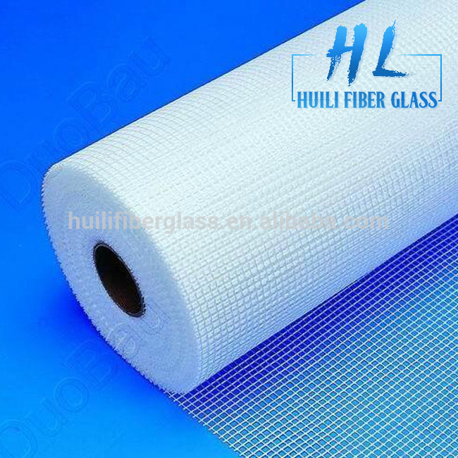 Hot sale wall covering fiberglass mesh roll,parts for outside wall