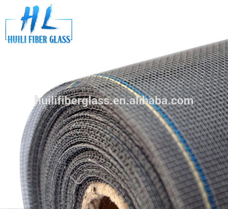 OEM/ODM Factory Graphite Yarn With Fiberglass -