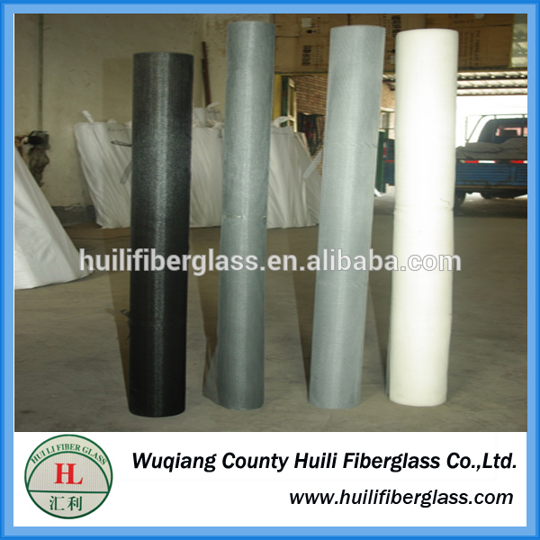 Fast delivery Reinforced Fiberglass Tissue -