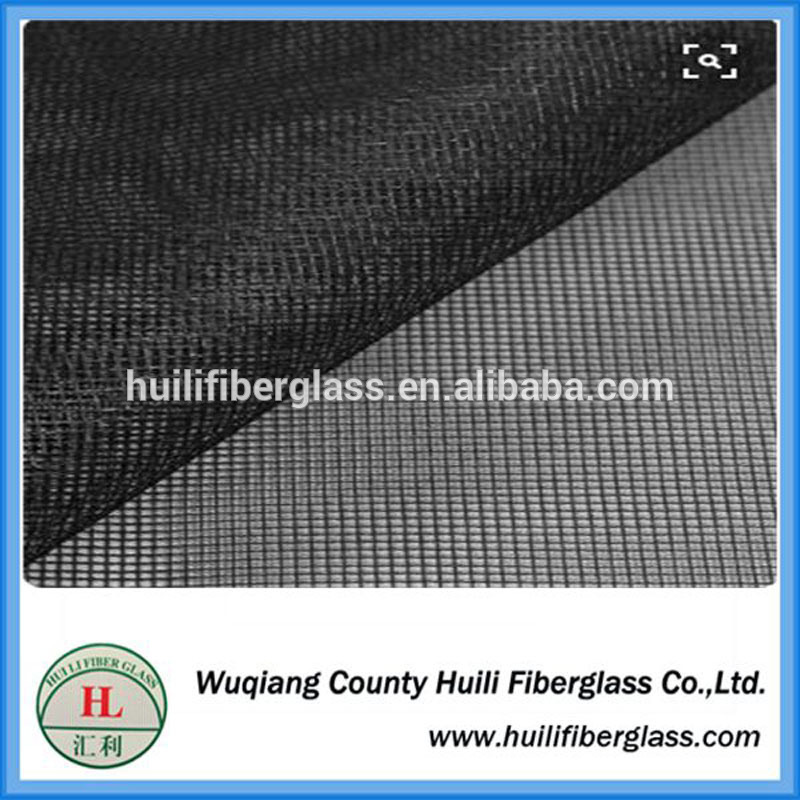 China New Product Fiberglass Mesh Production Line -