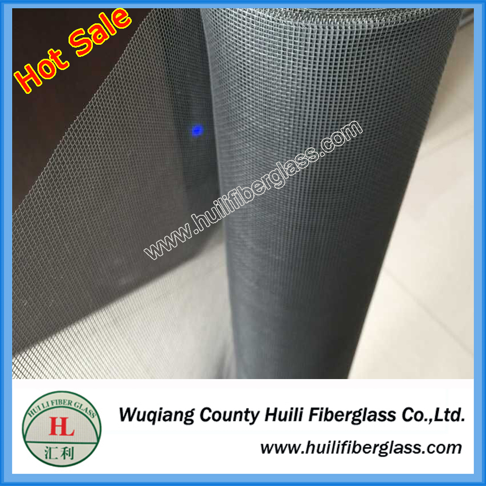 Top Quality Teflon Fiberglass Fabric Cloth -