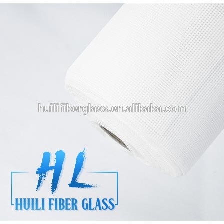 High Quality Glass Fiber Roll -