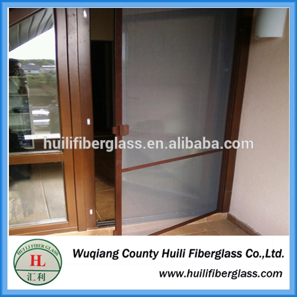 Reliable Supplier Teflon Coated Fiberglass Fabric -