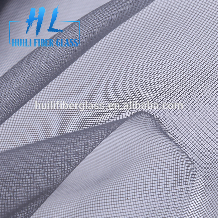 Lowest Price for Filter Fiberglass Mat -