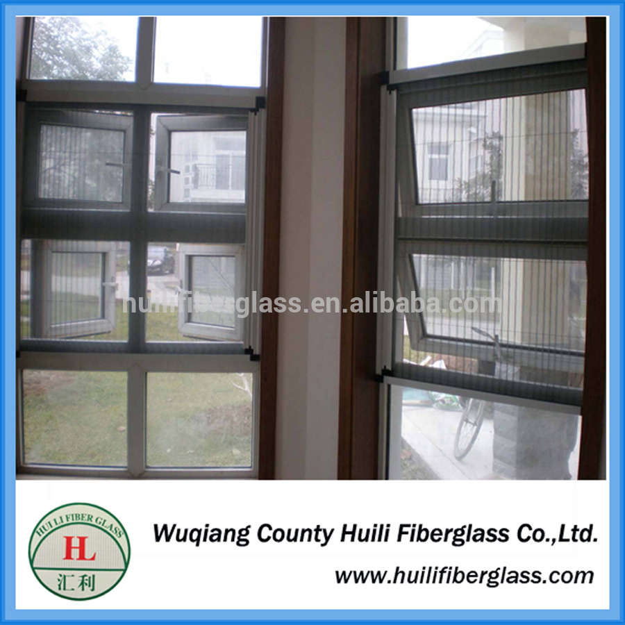 Factory best selling Fiberglass Casting Tape -