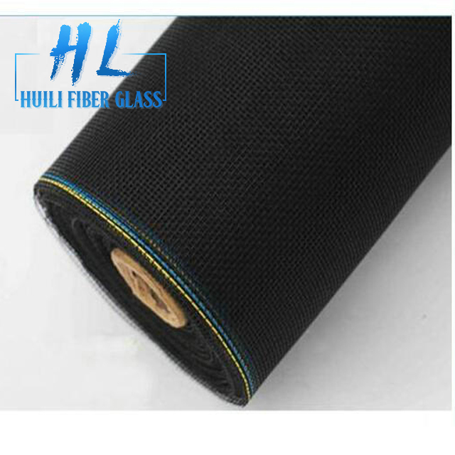 Low price for Roving Fiberglass -