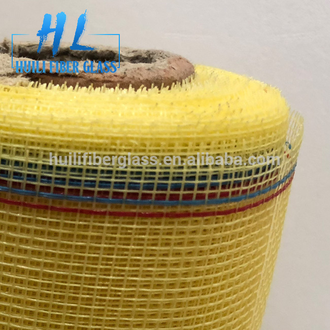 PVC coated Fiberglass Insect Screen Window Screening Mosquito Nets