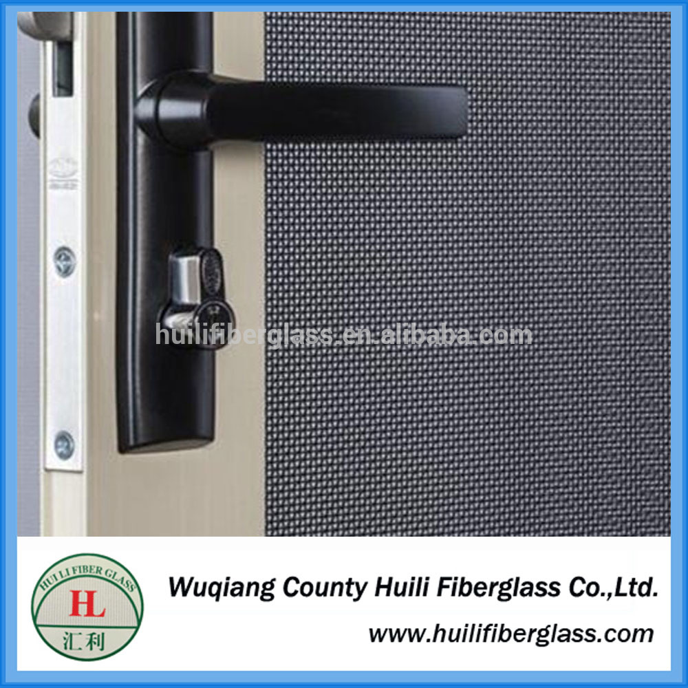 Stainless Steel Magic Wire Mesh and King Kong Network (factory)