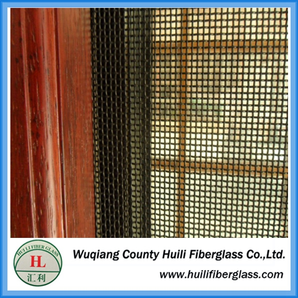 Supply Bullet Proof/Flies And Mosquitoes Proof Stainless Steel Shielding Net Window Screen/Anti-theft Metal Mesh(Factory)