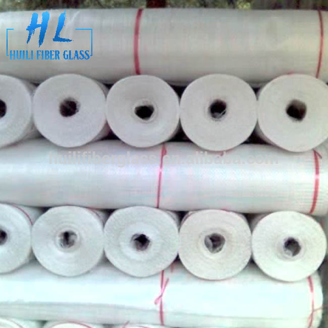 Cheapest Factory Fiberglass Mesh Factory -