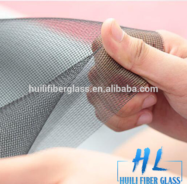 Factory Cheap Hot Roving Fiberglass -