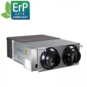 Trending Products  Best Fresh Indoor Air   Eco-Smart Plus Energy Recovery Ventilators