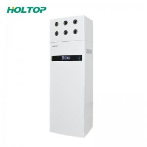 Trending Products  Best Fresh Indoor Air   Vertical Energy Recovery Ventilators