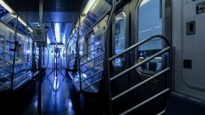 Take UV Light Air Solution in Effort to Kill Covid-19