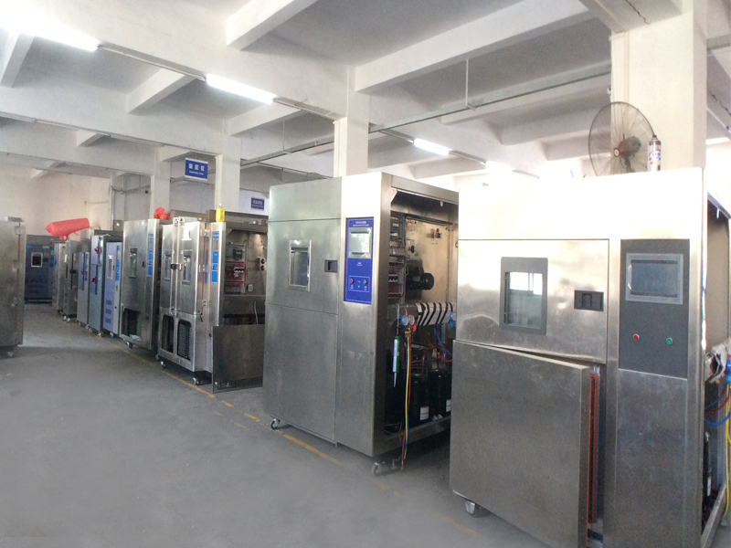 A batch of our products entered Jiangsu as Earth Space Information Technology Co., Ltd.
