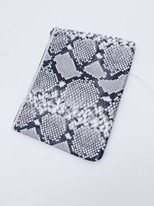 Fashion designed Cosmetic Bag with nice pattern