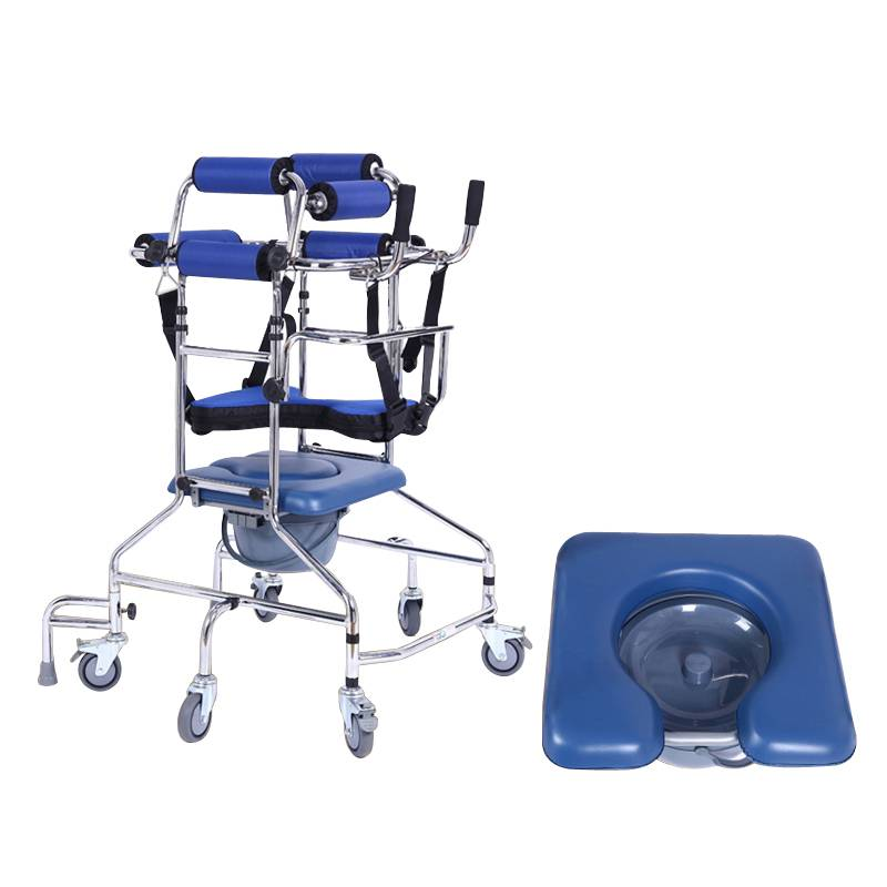 hemiplegic walker for Adult3