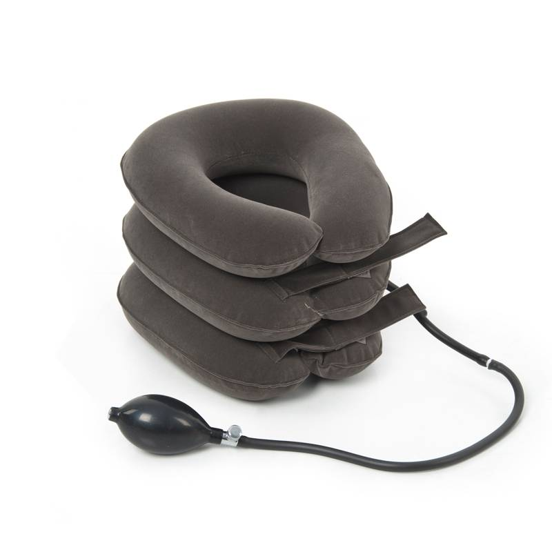 Cervical Neck Traction Device B01