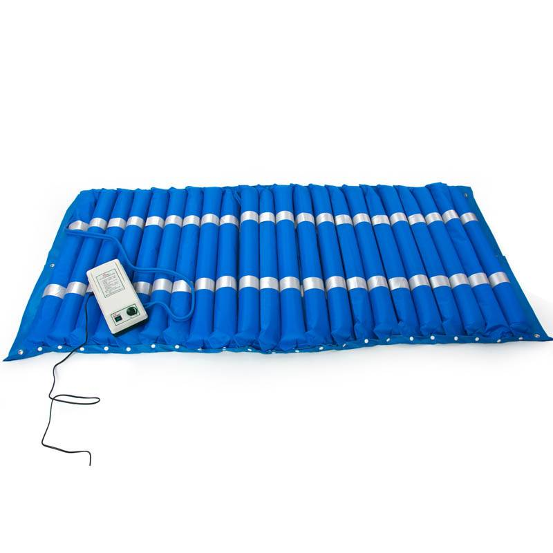 Medical Air Mattress A02