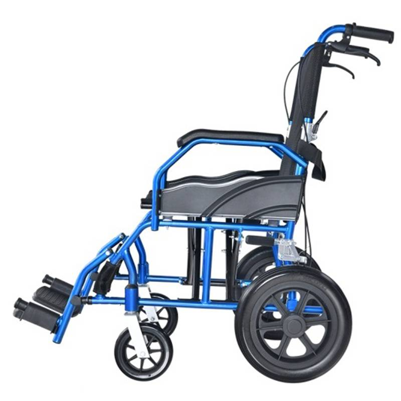 Wheel Chair L-L0212B