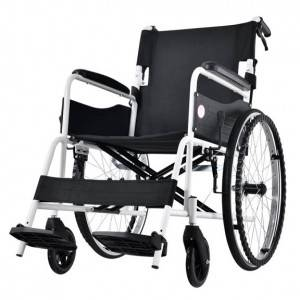 Wheel Chair G-T0522G