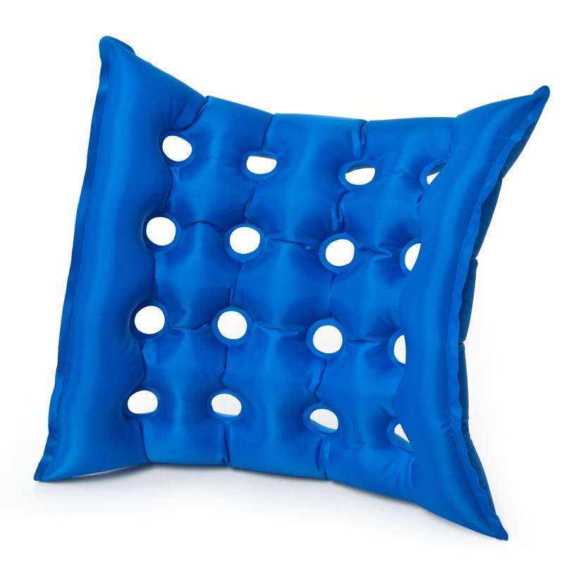 Air Inflatable Seat Cushion