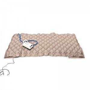 Medical Air Mattress A04