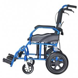 Wheel Chair L-L0212