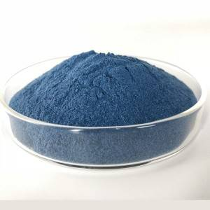 China Factory for Pigments Yellow -