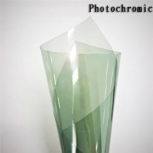 Reasonable price Polyvinyl Butyral Film -