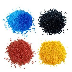 Manufacturing Companies for Pigments Color -