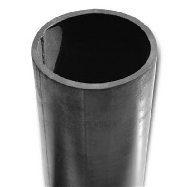 ERW Welded Mild Carbon Steel Pipes