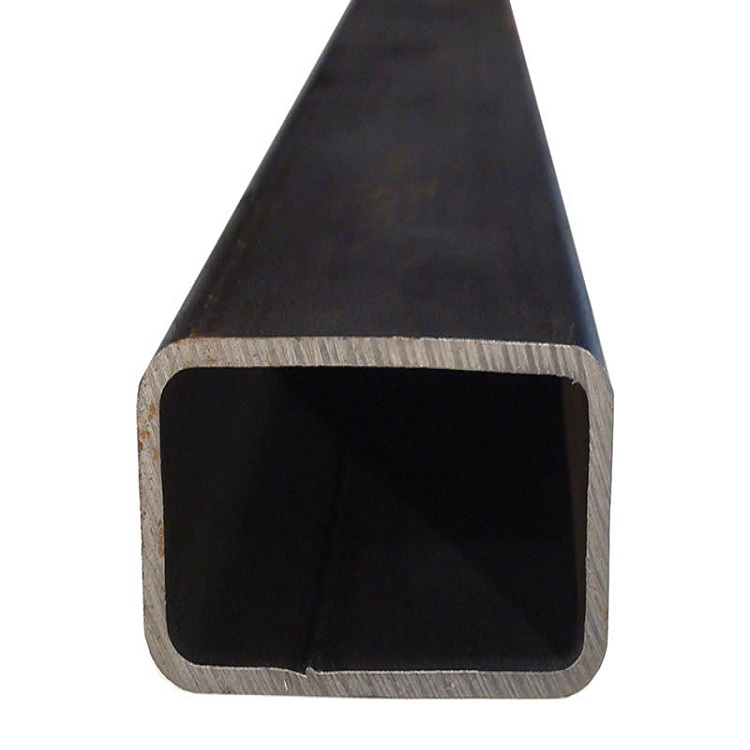 Mild Carbon Steel Square Hollow Section China 32×32 Tube
