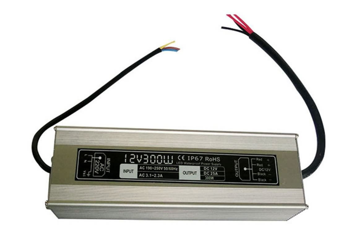 FACTORY PRICE SWITCHING POWER SUPPLY ,36V 360W LED POWER SUPPLY LED DRIVER  MORE DETAILS