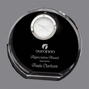 Factory directly supply Clear Crystal Prism -