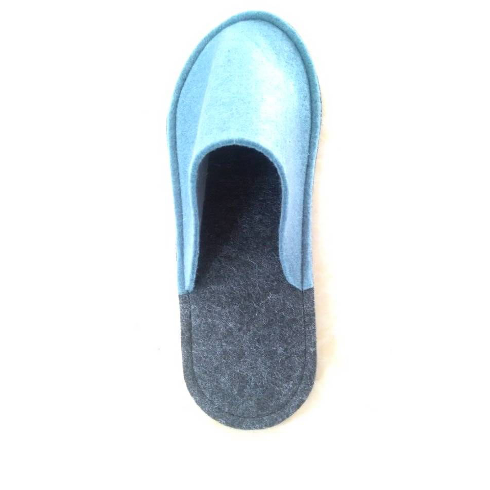 wholesales nonwoven polyester fabric for felt shoes