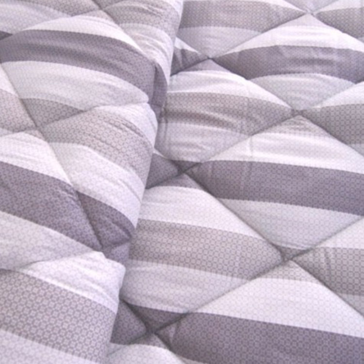 hot sale professional quilt manufacturer patchwork bedding set
