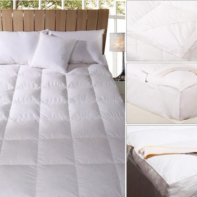 100% polyester quilt baby quilt for bedding set