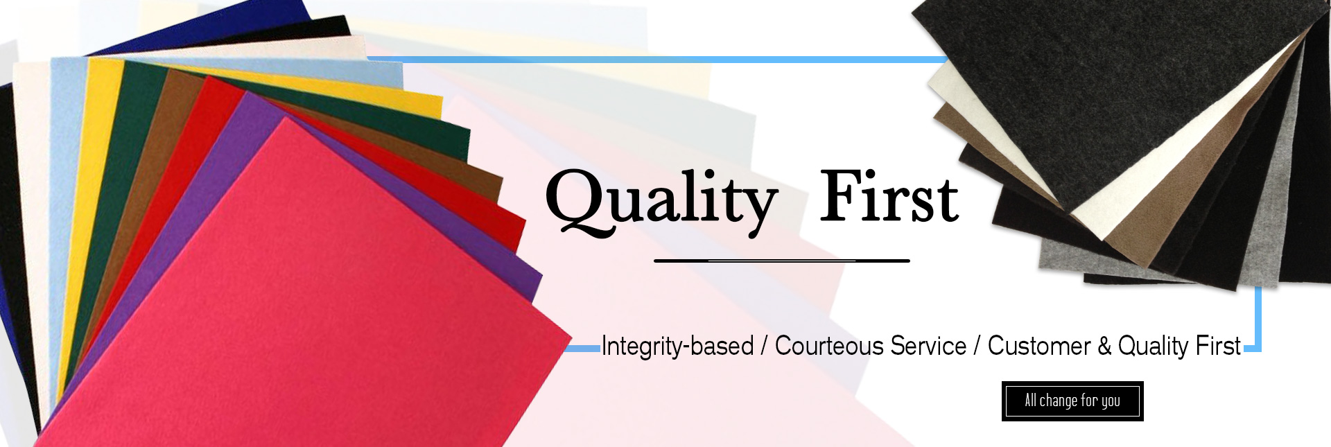 quality-first