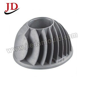Lighting Parts 5
