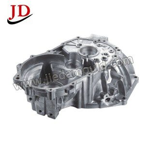 Auto&motocycle parts 4
