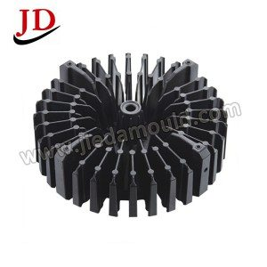 Lighting Parts 6