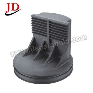 Pentair Piston & Cover 3