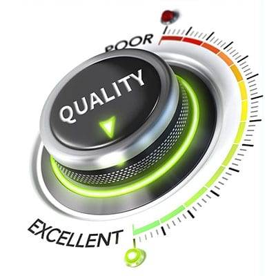 Our products could pass quality certification like ISO 9001:2008, GS, REACH, RoHs, SGS, TUV, CE, UL and so on