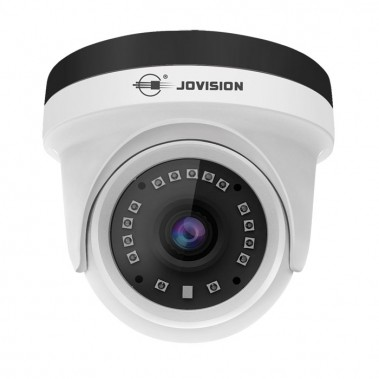 JVS-A835-YWC (R4) 2.0MP HD Analog Indoor Camera