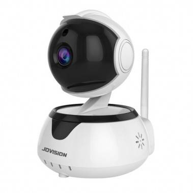 JVS-HD301C 2.0MP Wi-Fi Camera
